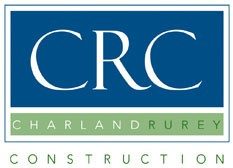 Charland Rurey Construction